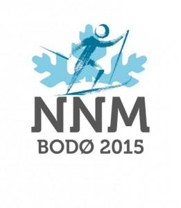 NNM på ski - Bodø 2015
