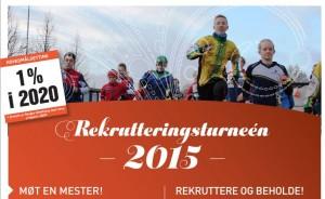 2015-10_rekrutteringsturne