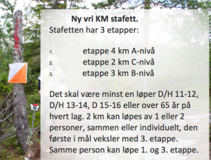 2015_KMstafett