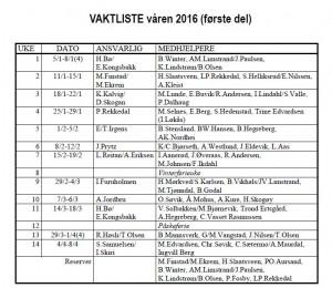 vakt1_2016