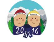 HL2016 Fauske