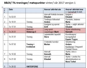 2017-var-1